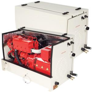 BetaGen Generator