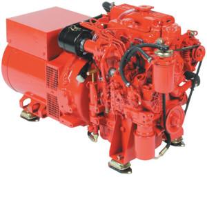 BetaSet Generator