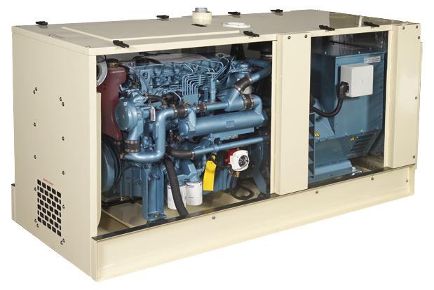 generator de opțiuni